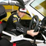 ハンディがあっても運転をあきらめない!ハンドドライブキットの「今」を国際福祉機器展で見た - 007