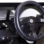 ハンディがあっても運転をあきらめない!ハンドドライブキットの「今」を国際福祉機器展で見た - 010