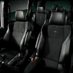 トヨタのスポーツバージョンを「GR」に一新! ヴィッツ、プリウスPHV、ハリアー、マークX、ヴォクシー&ノアを投入 - 20170919_01_31_s
