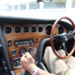 【トヨタ2000GT同乗試乗】50年前の作品とは思えない乗り心地としっかり感に圧倒 - 20170924TOYOTA2000GT_048