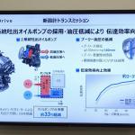 軽自動車初のVTECエンジンを積んだのはS660ではなく、新型N-BOX! - N-BOX_S07B83112