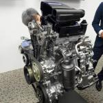 軽自動車初のVTECエンジンを積んだのはS660ではなく、新型N-BOX! - N-BOX_S07B83113