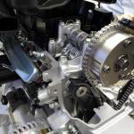 軽自動車初のVTECエンジンを積んだのはS660ではなく、新型N-BOX! - N-BOX_S07B83114