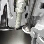 軽自動車初のVTECエンジンを積んだのはS660ではなく、新型N-BOX! - N-BOX_S07B83116