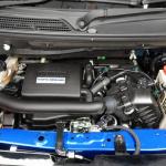 軽自動車初のVTECエンジンを積んだのはS660ではなく、新型N-BOX! - N-BOX_S07B83117
