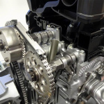 軽自動車初のVTECエンジンを積んだのはS660ではなく、新型N-BOX! - N-BOX_S07B83118