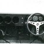 4ローターのロータリーエンジン搭載、マツダ「R16A」レーシング型ロードスターが走った【RE追っかけ記-4】 - cockpit