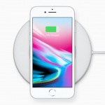 iphone8-charging_dock_front-201709130516