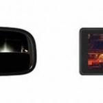 パナソニックがスペイン企業と共同開発した「電子インナーミラー」がトヨタの純正部品に採用 - jn170925-2-4