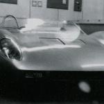 4ローターのロータリーエンジン搭載、マツダ「R16A」レーシング型ロードスターが走った【RE追っかけ記-4】 - proto