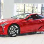 Lexus_LC500h_01-20171012063637-150x150.j