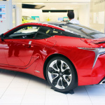 Lexus_LC500h_02-20171012063640-150x150.j