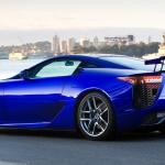 Lexus_LFA_02-20171012063646-150x150.jpg