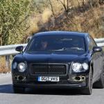 Bentley-Flying-Spur-1-20171114143023-150
