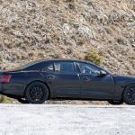 Bentley-Flying-Spur-10-20171114143031-15