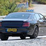 Bentley-Flying-Spur-13-20171114143034-15