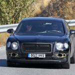 Bentley-Flying-Spur-2-20171114143024-150