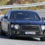 Bentley-Flying-Spur-3-20171114143025-150