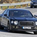 Bentley-Flying-Spur-4-20171114143026-150
