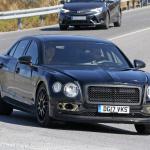 Bentley-Flying-Spur-5-20171114143027-150