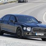 Bentley-Flying-Spur-6-20171114143028-150