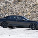 Bentley-Flying-Spur-8-20171114143029-150