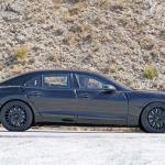 Bentley-Flying-Spur-9-20171114143030-150