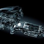 【新車】980万円〜1680万円の高級車でも激売れ!? レクサスLSが発売1カ月で約9,500台の受注を獲得 - lsj1710_011_s