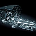 【新車】980万円〜1680万円の高級車でも激売れ!? レクサスLSが発売1カ月で約9,500台の受注を獲得 - lsj1710_012_s