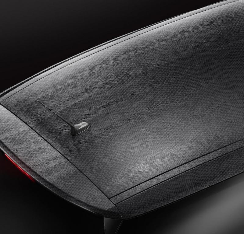 ds 3 black l zard 10 infoseek. Black Bedroom Furniture Sets. Home Design Ideas