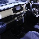 【新車】スズキ・XBEE(クロスビー)は「ワゴン・ワイドR」の二の舞にならない? - IMG_2905