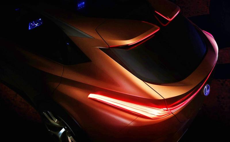 Lexus_LF-1-20171207120524-800x494.jpg