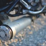 【5万円バイクを直して乗る】オークションで買った激安バイクはどのくらいで走れる? -