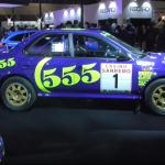 「【東京オートサロン2018】タイヤ交換は車両左側!3分で分かるTAS・メーカー編:スバル」の13枚目の画像ギャラリーへのリンク
