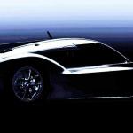 【東京オートサロン2018】トヨタが出展する「GRスーパースポーツコンセプト」は2020年に市販前提の超高性能PHV? - GR_Super_Sports_Concept