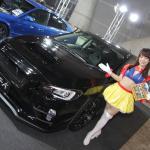 「【東京オートサロン2018】オートサロンの会場内でS208のワゴンを発見!?」の13枚目の画像ギャラリーへのリンク