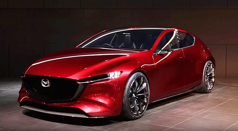 Mazda 02 20180105185016 800x440