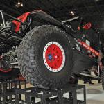 【東京オートサロン2018】刺激的なタイヤを作り続ける、日本生まれアメリカ育ちの隠れた巨人・ニットータイヤ - MOR_4746