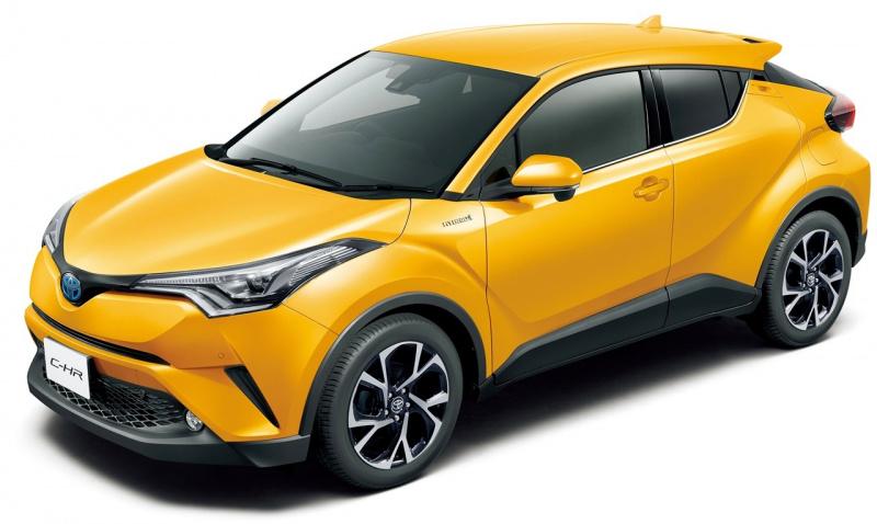 トヨタやマツダ等、日本の自動車各社が中国にEV(小型SUV)を一斉投入 ...