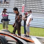 F1のグリッドガール廃止。日本の「レースクイーン」への影響を考える - 003