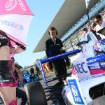 F1のグリッドガール廃止。日本の「レースクイーン」への影響を考える - 004
