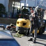 「0-100km/hを1秒921!市販予定の日本発ウルトラEVが大記録を達成。気になる予想価格は?」の5枚目の画像ギャラリーへのリンク