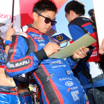 F1のグリッドガール廃止。日本の「レースクイーン」への影響を考える - 017