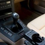 【平成初期の名車列伝】ありそうで無い、5ナンバーFRセダン・BMW E36系3シリーズ - 02.00_00_40_23.Still011