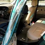 【平成初期の名車列伝】ありそうで無い、5ナンバーFRセダン・BMW E36系3シリーズ - 02.00_01_03_16.Still014