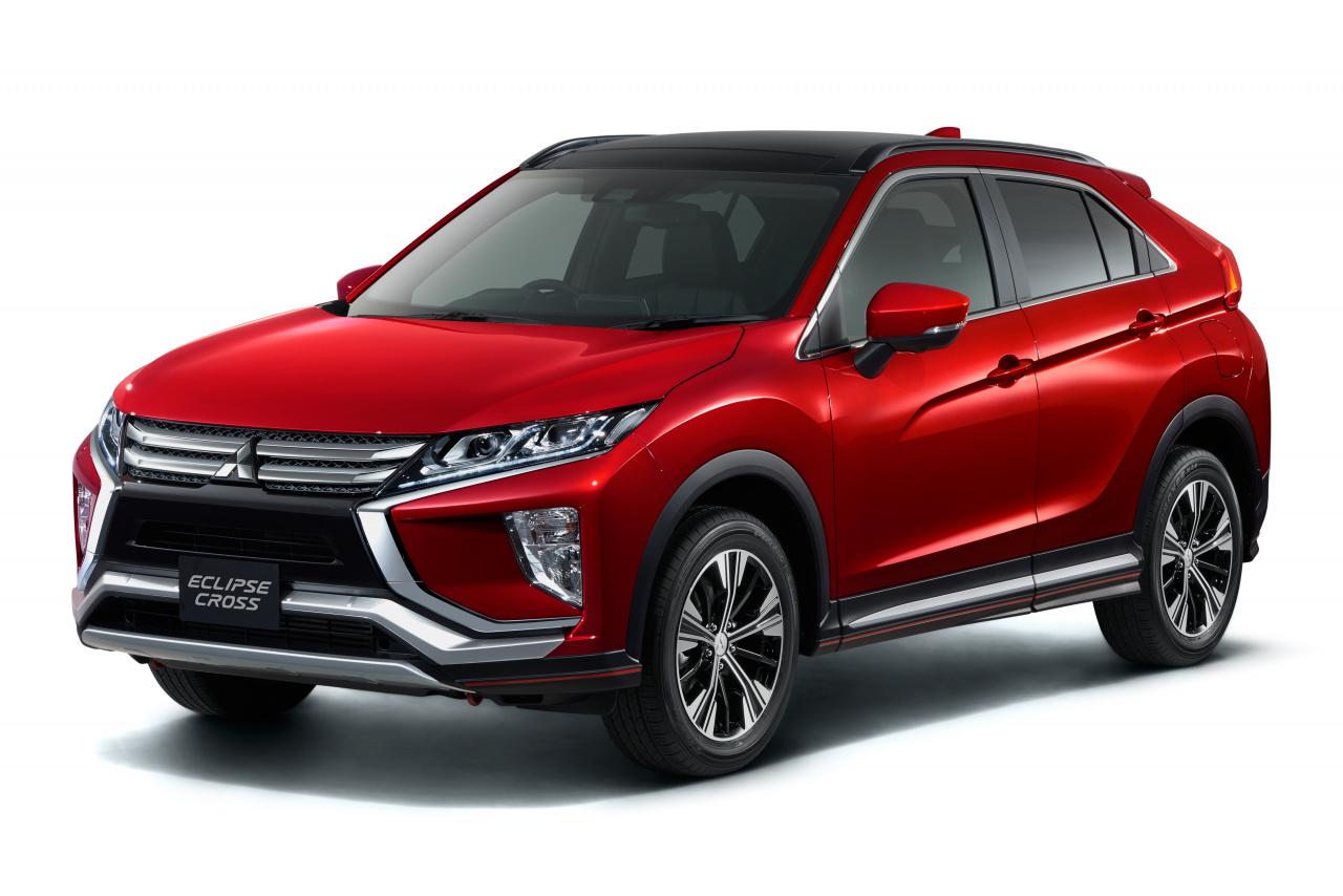 「各メーカーの主力モデルが刷新!2018年1~3月発売予定の新車情報【国産車編】」の5枚目の画像