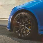 【新車】レーシングモデル直系のキャデラック「ATS-V VECTOR BLUE SPECIAL」が5台限定でデビュー -
