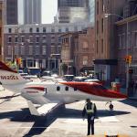 ホンダがフランスの運航会社から「ホンダジェット」16機を一括受注! - HONDA_JET