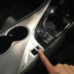 【日産・スカイライン公道試乗】ベンツ製エンジンを積んだ200GTt Type Pのハンドリング、乗り心地、騒音性能をチェック - IMG_7038