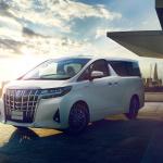 「各メーカーの主力モデルが刷新!2018年1~3月発売予定の新車情報【国産車編】」の6枚目の画像ギャラリーへのリンク
